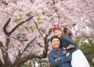 149294_埼玉_桜&紅葉