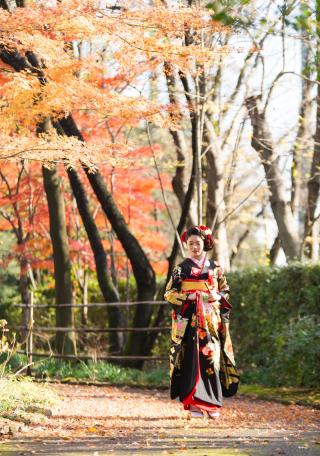 149285_埼玉_桜&紅葉