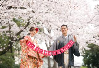 149298_埼玉_桜&紅葉