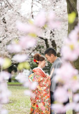 149296_埼玉_桜&紅葉
