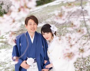 268736_埼玉_桜&紅葉