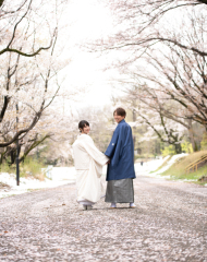 268735_埼玉_桜&紅葉