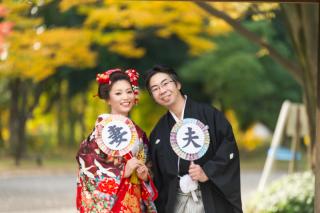 183150_埼玉_桜&紅葉