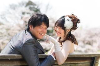 183140_埼玉_桜&紅葉