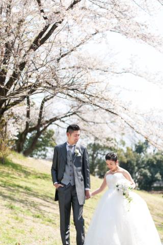 183144_埼玉_桜&紅葉