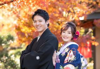 268721_埼玉_桜&紅葉