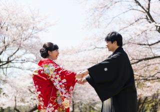 149292_埼玉_桜&紅葉