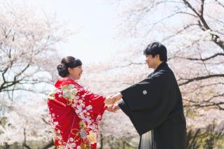 183142_埼玉_桜&紅葉