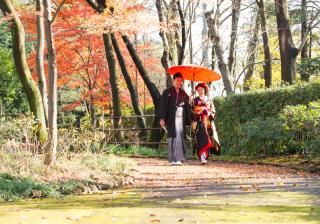 149284_埼玉_桜&紅葉