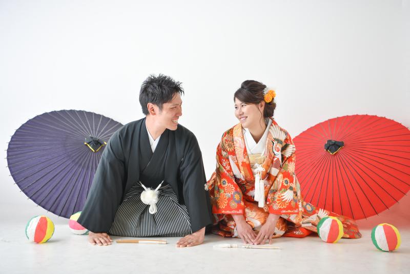 フォトスタジオ ミルフィーユ浦和店_トップ画像4