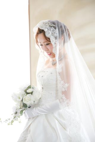 247388_埼玉_洋装チャペル