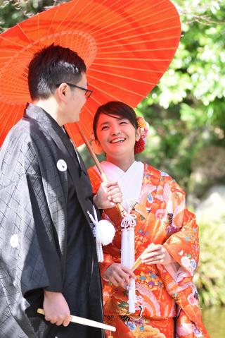 258420_長崎_長崎諏訪神社(長崎公園)での撮影(1)