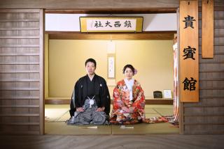 248229_長崎_長崎諏訪神社(長崎公園)での撮影(1)