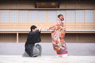 248228_長崎_長崎諏訪神社(長崎公園)での撮影(1)