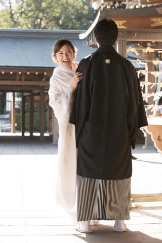 249745_長崎_長崎諏訪神社(長崎公園)での撮影(1)