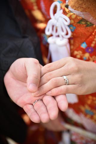 258422_長崎_長崎諏訪神社(長崎公園)での撮影(1)