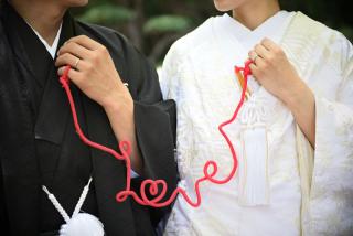 235189_長崎_長崎諏訪神社(長崎公園)での撮影(1)