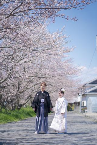 214356_徳島_春ロケ