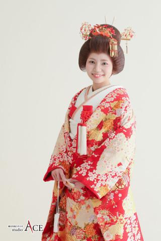 191257_徳島_和装 洋装 ロケ スタジオ