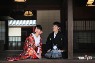 191261_香川_和装 洋装 ロケ スタジオ