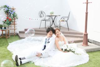 172585_徳島_和装 洋装 ロケ スタジオ