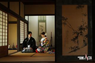 191262_香川_和装 洋装 ロケ スタジオ