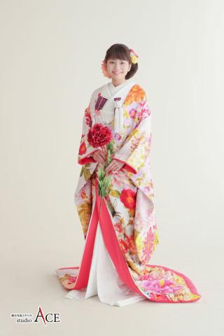 191256_徳島_和装 洋装 ロケ スタジオ