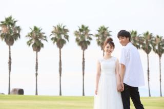 279603_香川_ドレスロケーション&マタニティー
