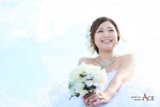 72301_徳島_洋装ロケーション01