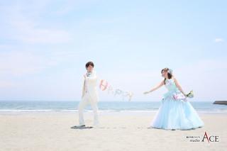 72305_徳島_洋装ロケーション01