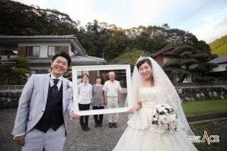 72328_徳島_洋装ロケーション01