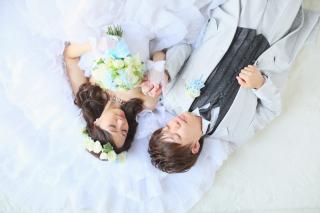 141253_群馬_Wedding DressⅠ