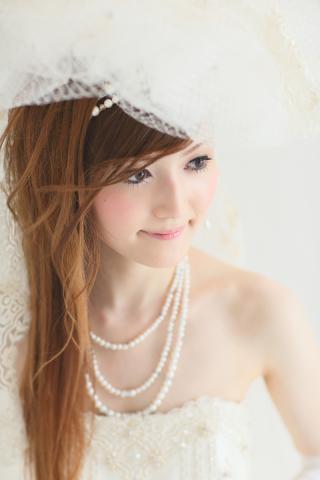 60632_群馬_Wedding DressⅠ