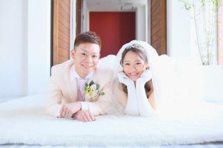 309511_群馬_Wedding DressⅠ