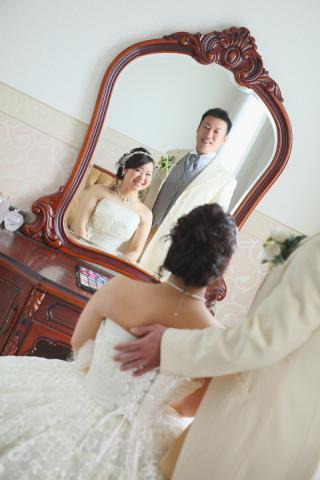 220097_群馬_Wedding DressⅠ