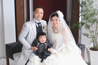 60747_群馬_Wedding DressⅢ