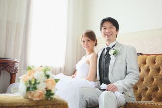 374290_群馬_Wedding DressⅠ