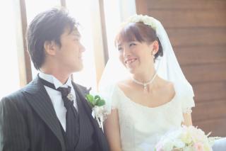169059_群馬_Wedding DressⅠ