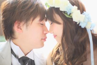141252_群馬_Wedding DressⅠ