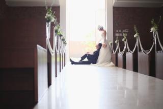 60626_群馬_Wedding DressⅠ