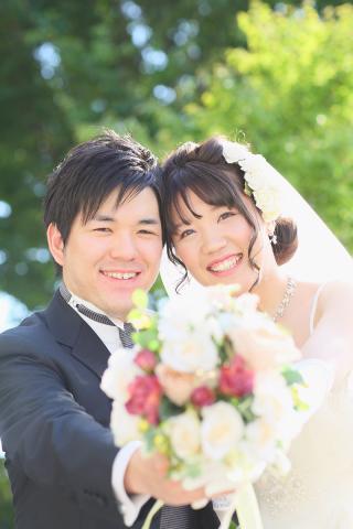 309581_群馬_Wedding DressⅠ