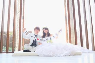 141251_群馬_Wedding DressⅠ