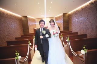 309580_群馬_Wedding DressⅠ