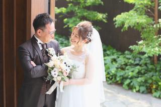 309606_群馬_Wedding DressⅠ
