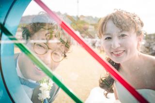 318304_香川_直島