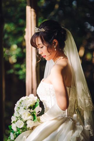 323238_香川_栗林公園@振袖、洋装