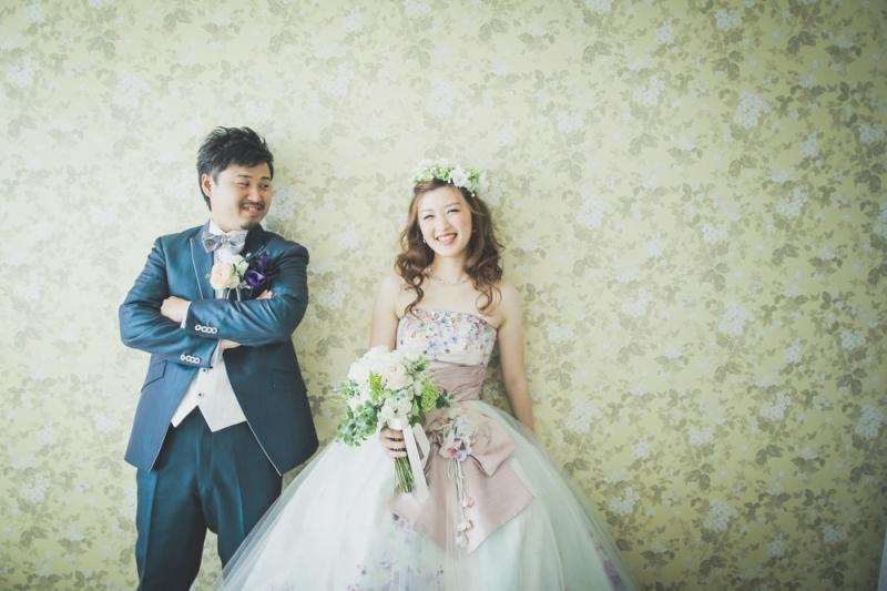 阿部写真館 徳島本店_トップ画像4