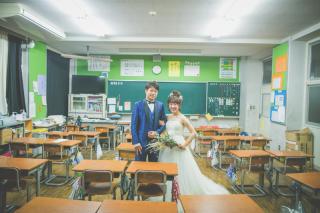 220506_徳島_個性が光るオリジナル撮影
