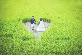 63217_徳島_個性が光るオリジナル撮影