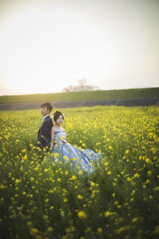 261022_徳島_花のロケーション撮影